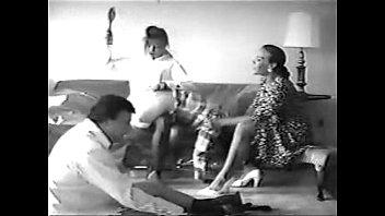 Vintage mandile cameos - Cc-chauffeuredtoaspanking