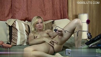 Naked girls beim orgasmus Hot