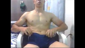 Xvideos gay sarados