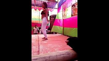 Legings Dance pornhub video