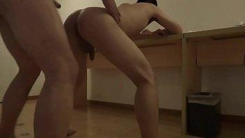 chinese seduce 1 pornhub video