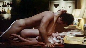 Showing porn images for morgan lee nubile porn