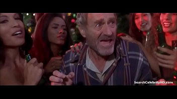 Chasey asshole Traci bingham chasey lain tina hollimon te-see bender ponti butler reda beebe in demon knight 1995