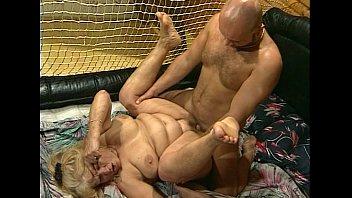 JuliaReaves-DirtyMovie - Claire Eaton - scene 2 - video 3 masturbation girls naked movies nude