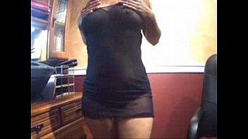 Indian Girl Webcam Free Indian Webcam Porn x6cam.com