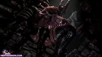 The Monsters Sexy Whores Vorschaubild