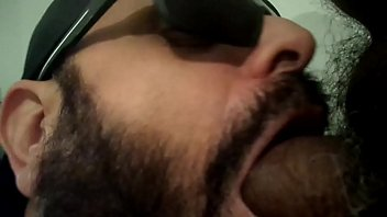 Arab amatuer gay porn video Leite de macho árabe