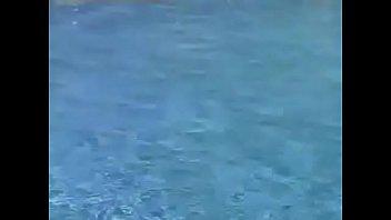Baywatch Sandcastles