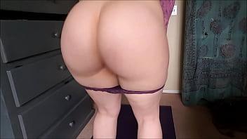 mexican naked twerking 01 perreo desnuda