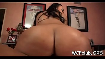Penis insertions videos Black penis is inserted in tight asshole of sexy white babe