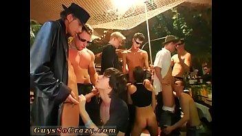 Spying nude girl in dress room