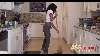 Cleaning 01 (download full video here: http://ouo.io/c3lf9 )