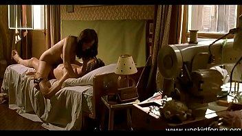 Eva Green porn