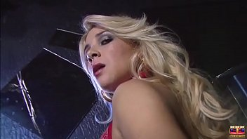 Making-of Carnival Brazil - Part 4 - Actresses Fabiane Thompson, Sara Lopes and Nikki Rio