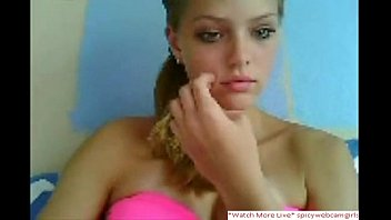 ametur-porn *Watch More Live* spicywebcamgirls.net