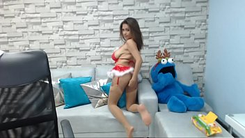 Hot Cam Show - LIVE ON Www.sexygirlbunny.tk