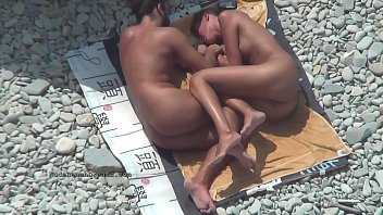 European nude beached - Naked girls at the real nude beaches