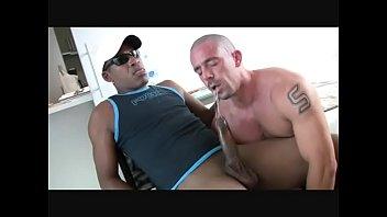 Fucker gay Alex-jorge