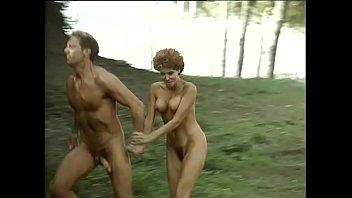 West midlands escort millie Milly the depraved 5