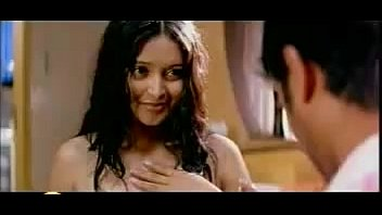 Theam songs for teen mom Akshara rekha hot song
