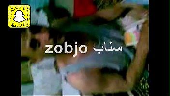 سكس مصري مع مربربة ثلانية
