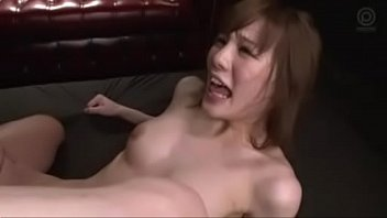 Airi Suzumura Strong point SEX