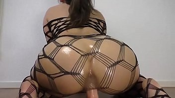 Phat Asses and Beautiful Pussy (PMV) (COMPILATION)