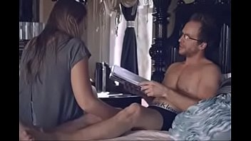 Old Young Porn - Teenxxvideos.com