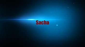 Sacha nutaku botty calls