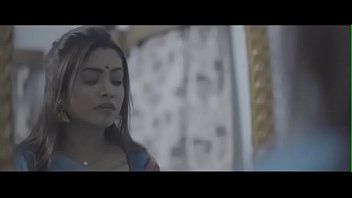 Prothom Sporsho- The unforgettable touch Bengali Short Film - YouTube.MKV