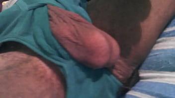 Slynia ball cutter xxx - Huevos con leche para mujeres chupadoras