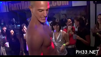 Nude man huge cock The army man dancing strip and exciting cheeks showing them giant cock
