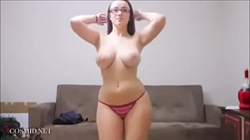 xvideos.com 96436f687ec55c43a7c18ba81bad8e4b