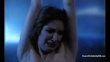 Johanna Brushay Dont In The House 1980) & cum shot gif thumbnail