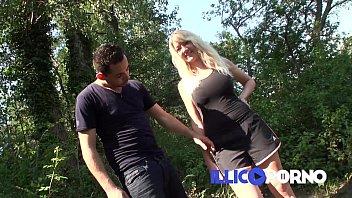 Camille en coloc chez les bonnes-sœurs ! FULL VIDEO Illico porno