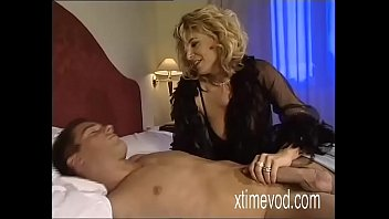 Donna d'Onore (original movie) pornhub video