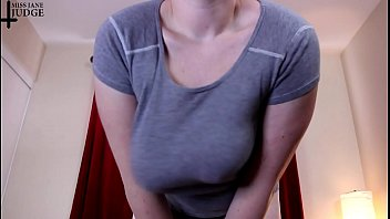 Small boob in bra Tight shirts no bra