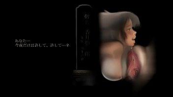kitune :【アニメ】女子高生・狐と獣姦交尾