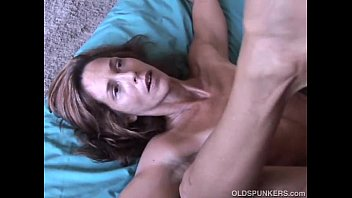 Mature cubts - Very sexy mature babe sherry loves to fuck