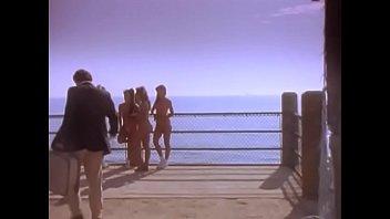 Saturday night jackin classics ep 1 the bikini carwash company 1992