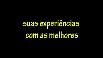 Forum Acompanhantes Espírito Santo ES Forumgpluxuria.com