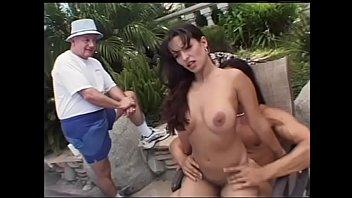 Slutload mason storm doing anal - Geiles paar wird von fremden gefickt - casting