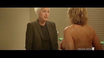 Watch free chelsea handler sex video Chelsea handler in chelsea lately 2012-2014 - 2