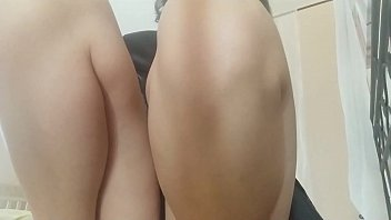 17802 today no school, stepson, I really need your help for a total massage preview