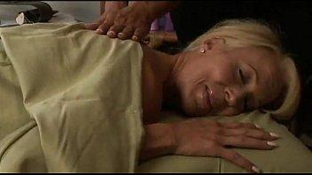 Mature massage porno - Milf and mature lesbians 5 - lesbian sex video - tube8.com