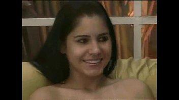 Brasil Dreamcam Aline Xavier 20111219Chat