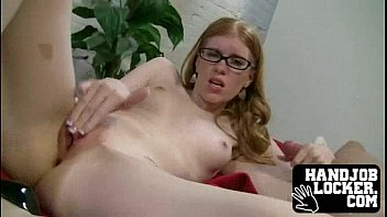 Joe lynn turner nude Redhead glasses slut