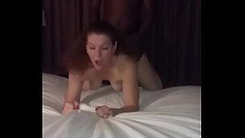 Hot fuck 4 Hot Wife