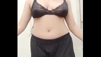 Full Nude Sobia Sexy Dance 5分钟