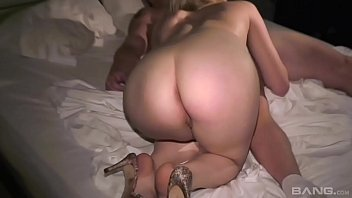 College party sex orgy MMF anal sex - Actress name please?